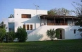 Greek villa rental on Evia Island